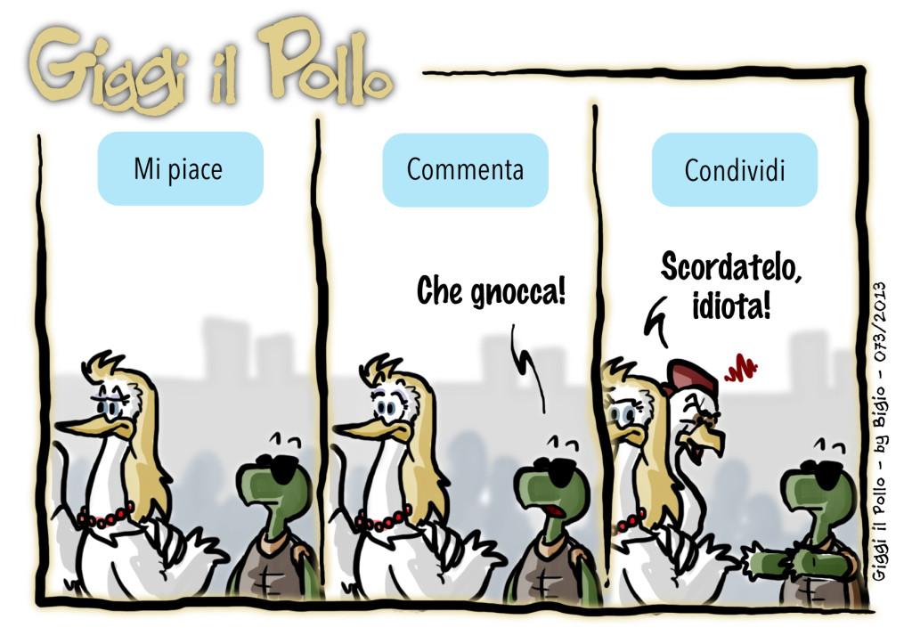 Giggi_il_Pollo_073