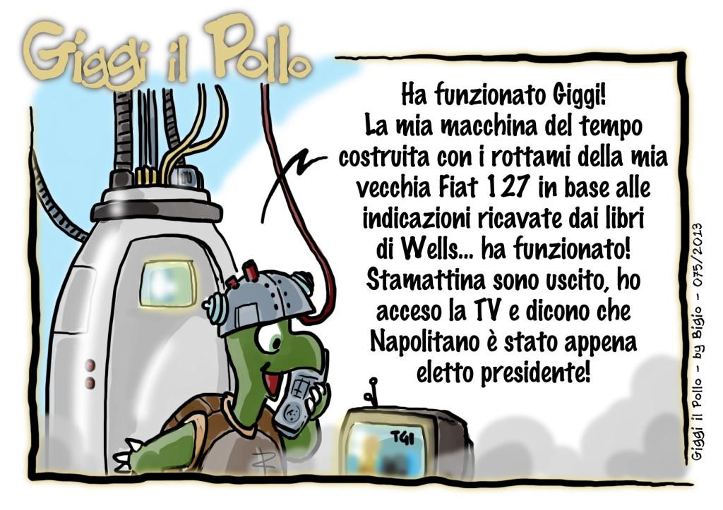 Giggi_il_Pollo_075