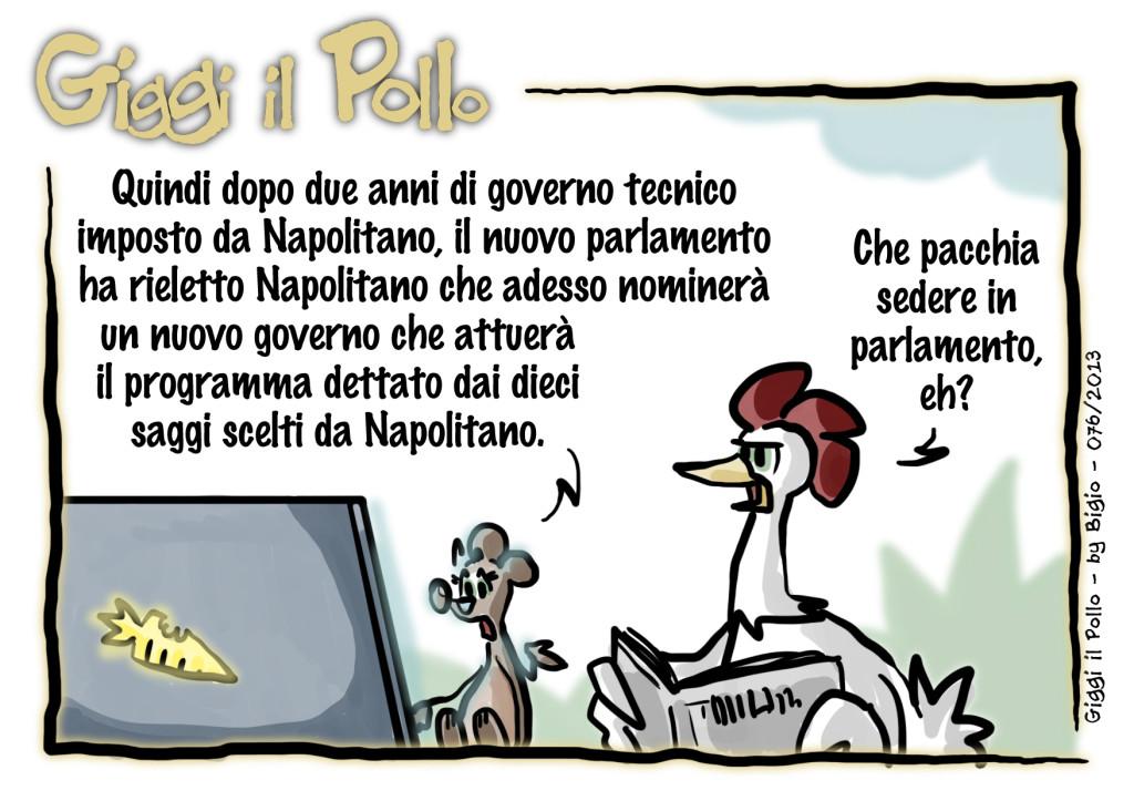 Giggi_il_Pollo_076