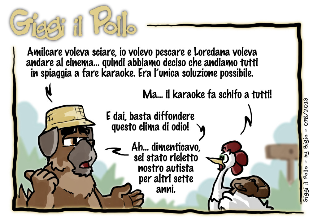 Giggi_il_Pollo_078