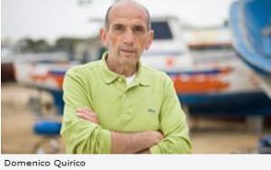 Quirico