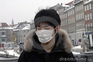 cinesi-con-la-mascherina