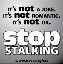 stalking4