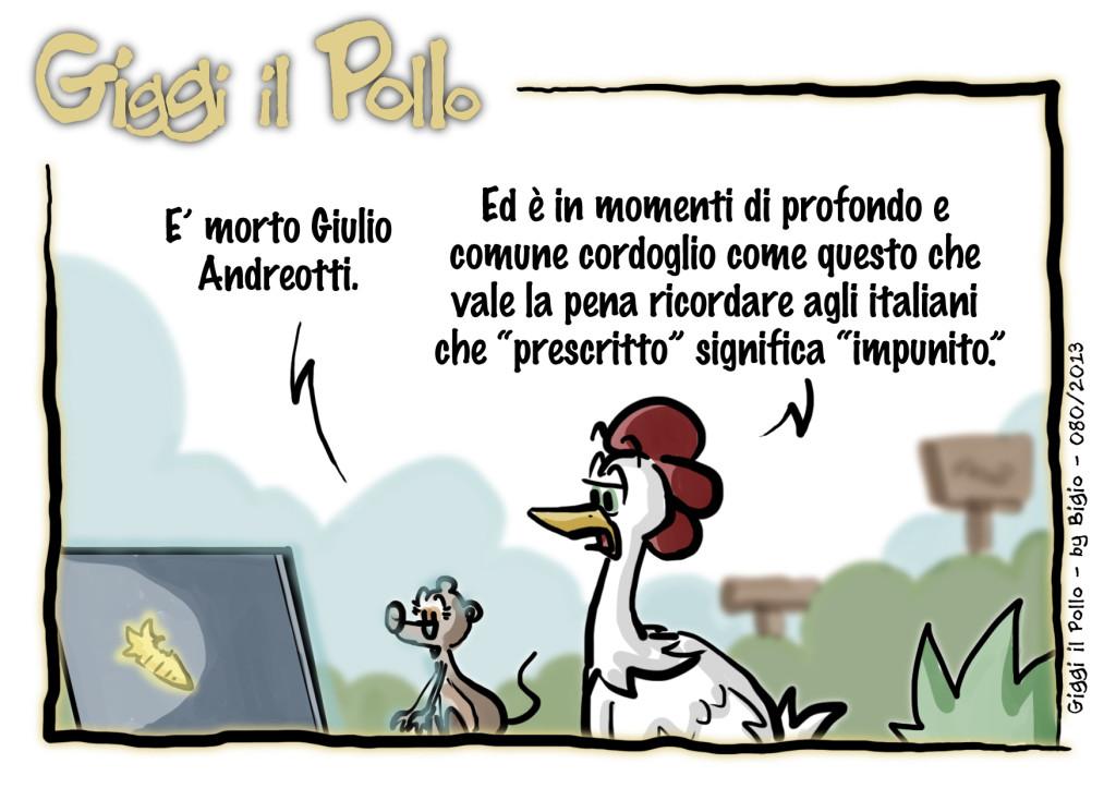 Giggi_il_Pollo_080
