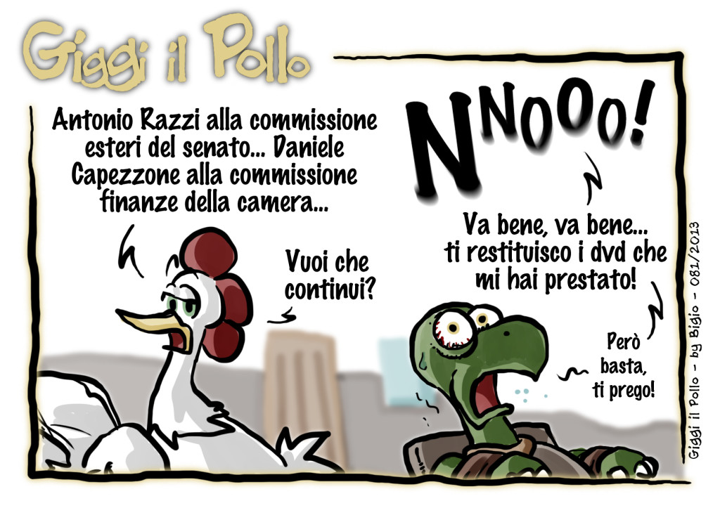 Giggi_il_Pollo_081