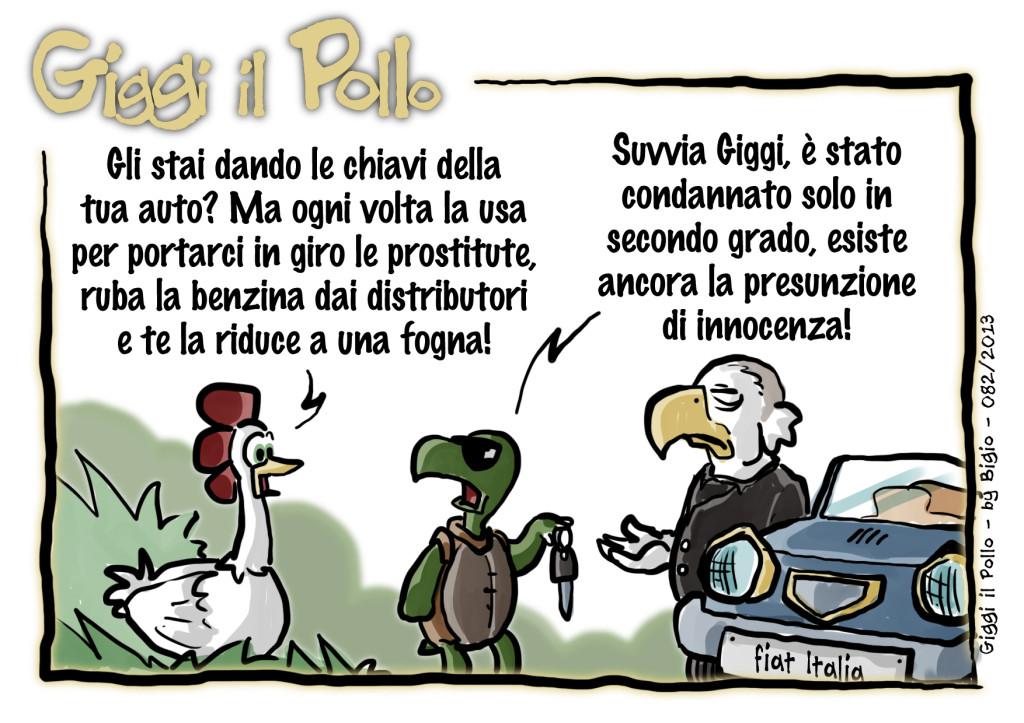 Giggi_il_Pollo_082