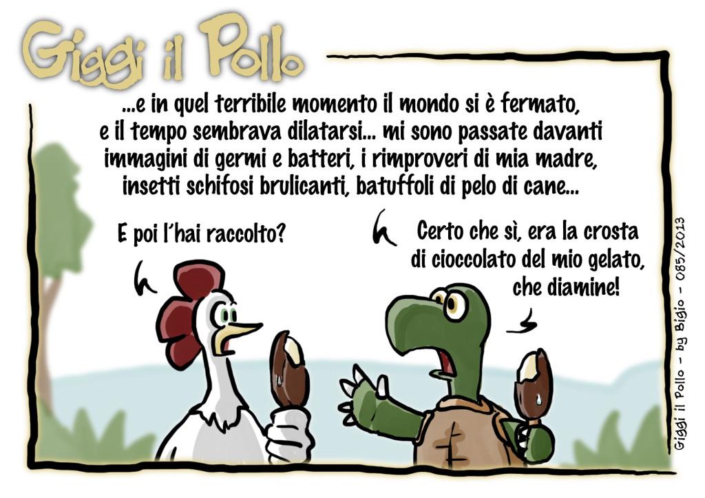 Giggi_il_Pollo_085