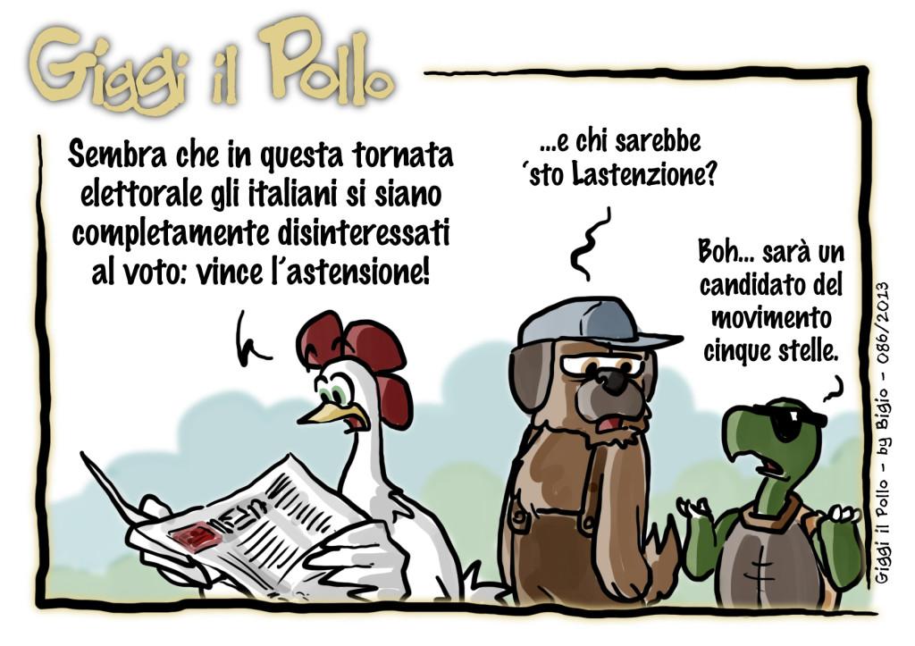 Giggi_il_Pollo_086
