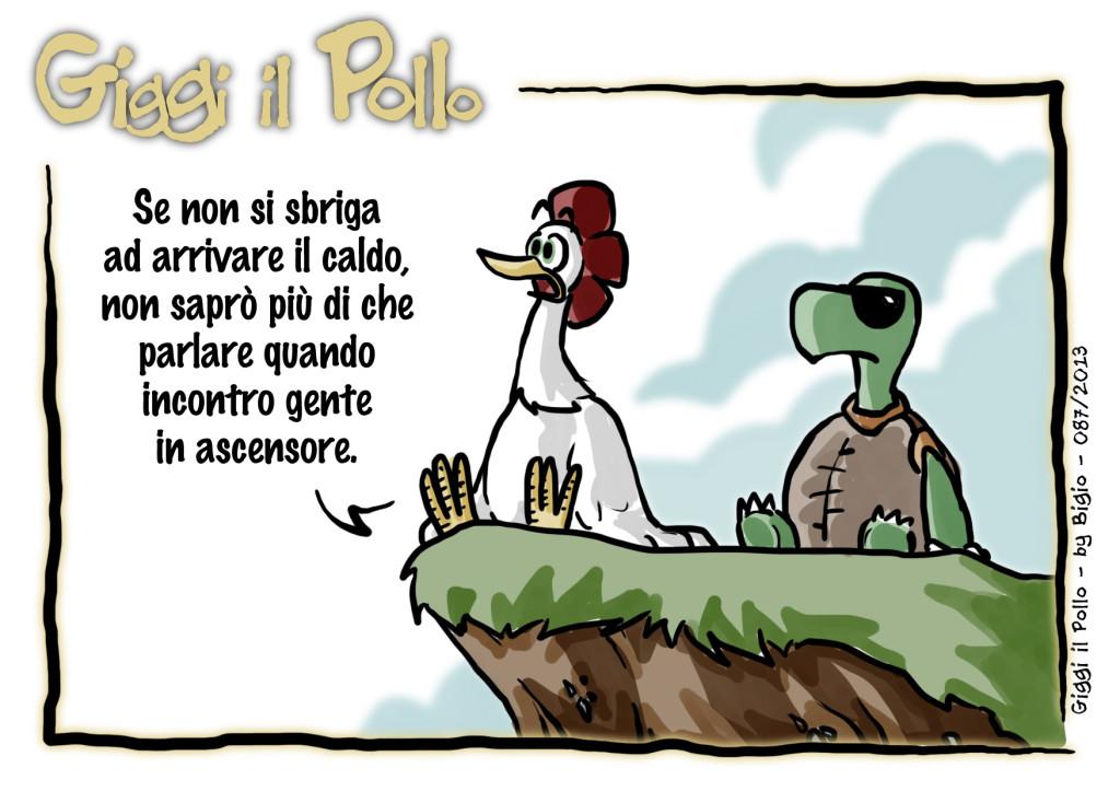 Giggi_il_Pollo_087