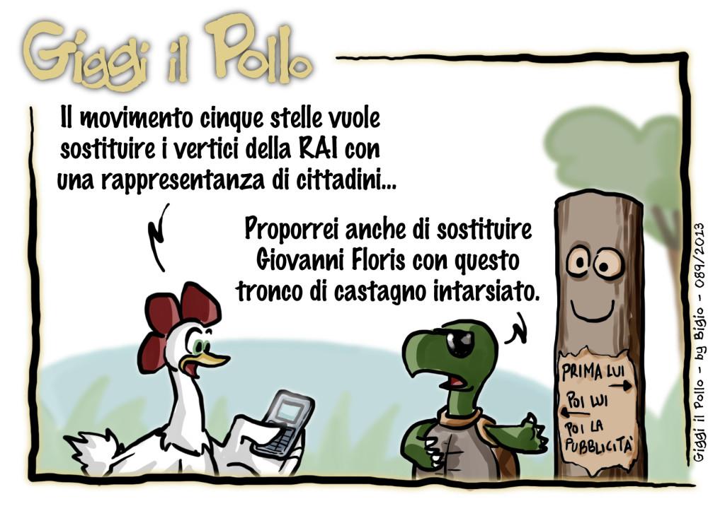 Giggi_il_Pollo_089