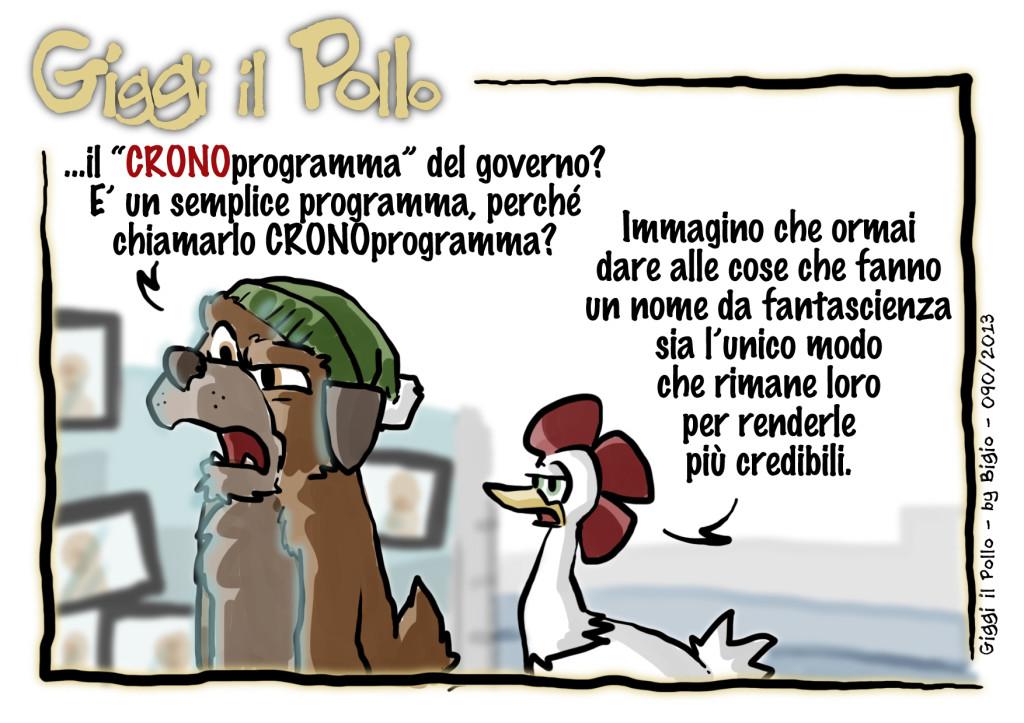 Giggi_il_Pollo_090