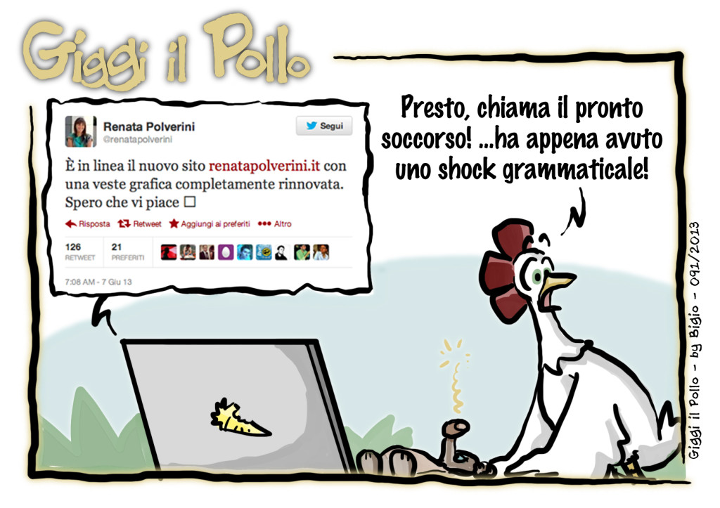 Giggi_il_Pollo_091