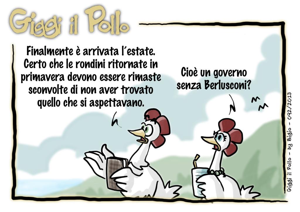 Giggi_il_Pollo_092
