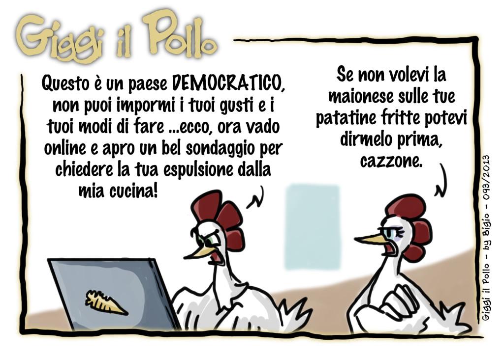 Giggi_il_Pollo_093
