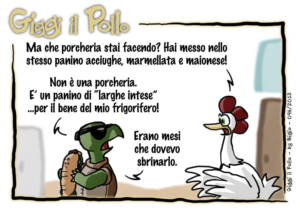 Giggi_il_Pollo_094