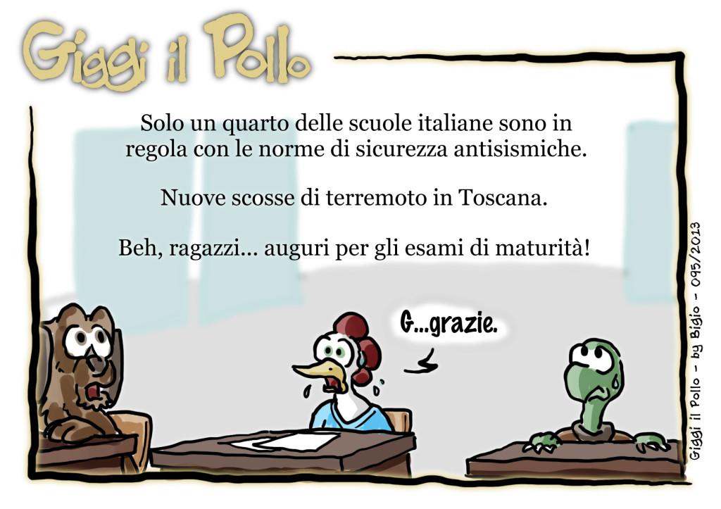 Giggi_il_Pollo_095