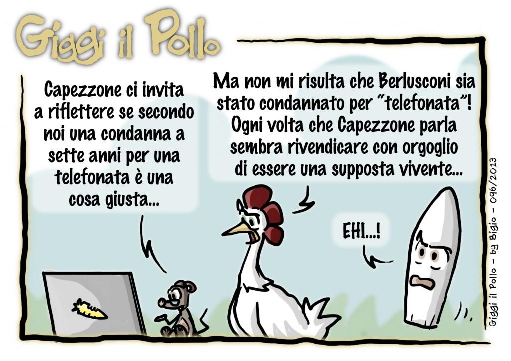 Giggi_il_Pollo_096