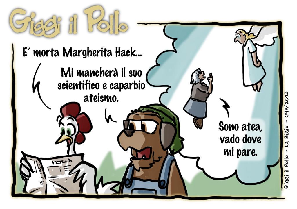 Giggi_il_Pollo_097