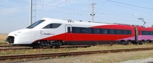 treno-ad-alta-velocità-Fyra