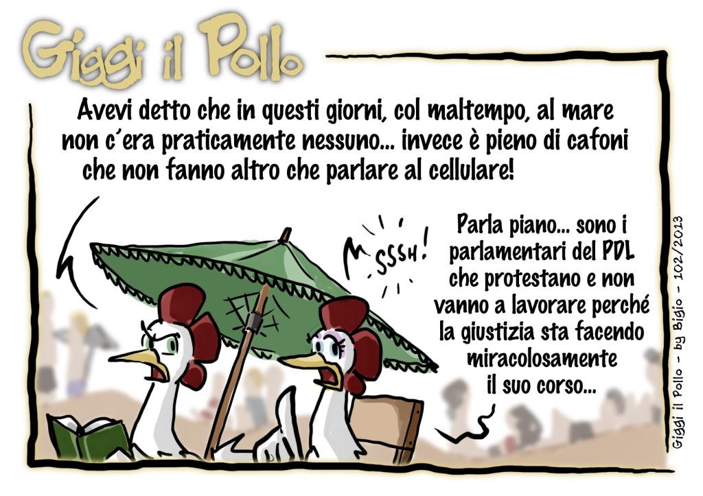 Giggi_il_Pollo_102