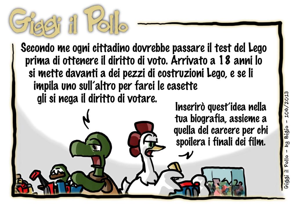 Giggi_il_Pollo_106