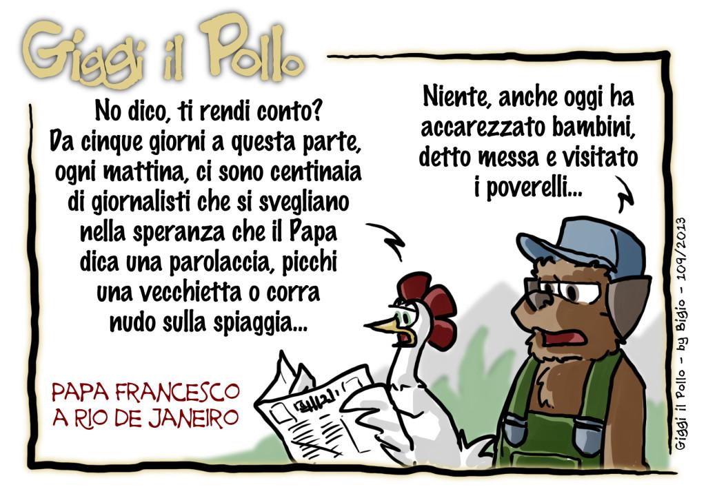 Giggi_il_Pollo_109