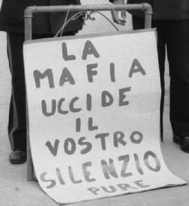 mafia-silenzio