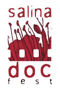 salina-doc-fest