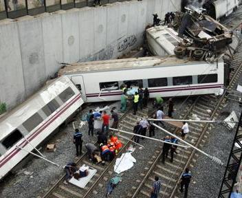 santiago-treno-deragliato