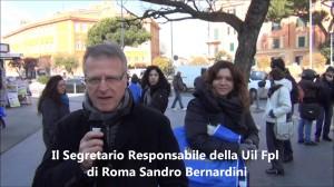 Bernardini1