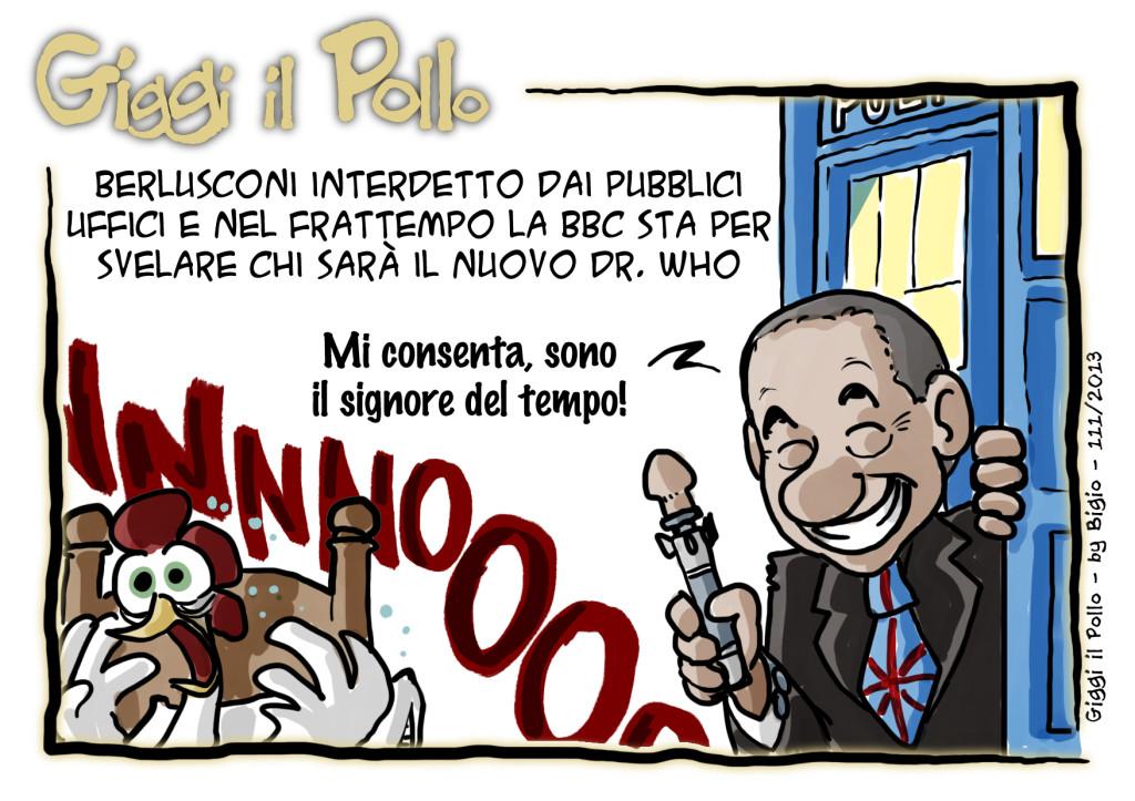 Giggi_il_Pollo_111
