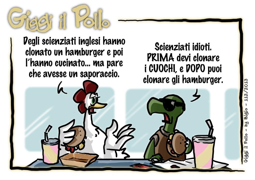 Giggi_il_Pollo_112