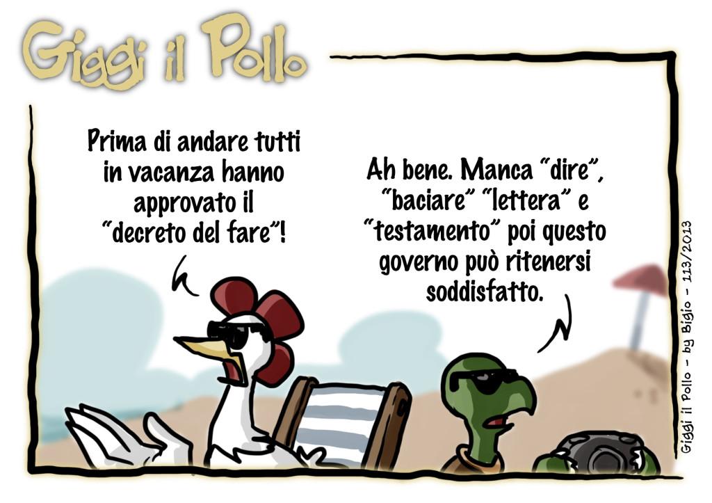 Giggi_il_Pollo_113
