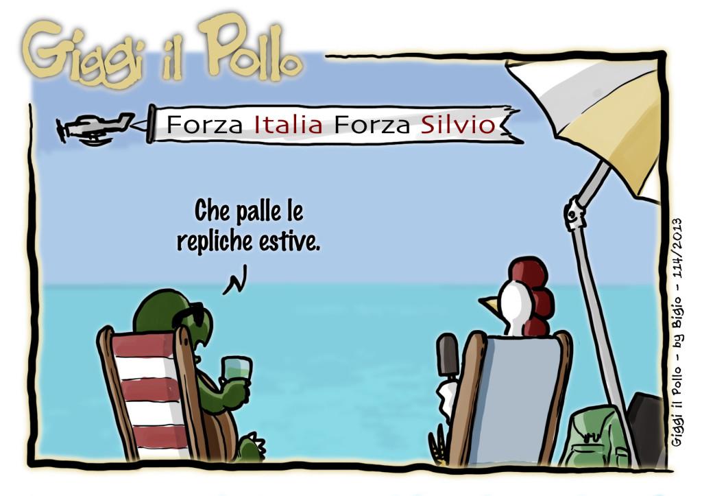 Giggi_il_Pollo_114