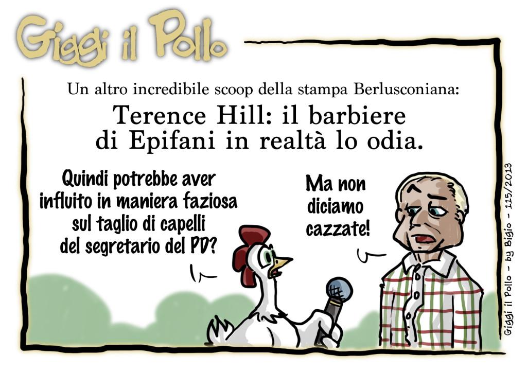 Giggi_il_Pollo_115