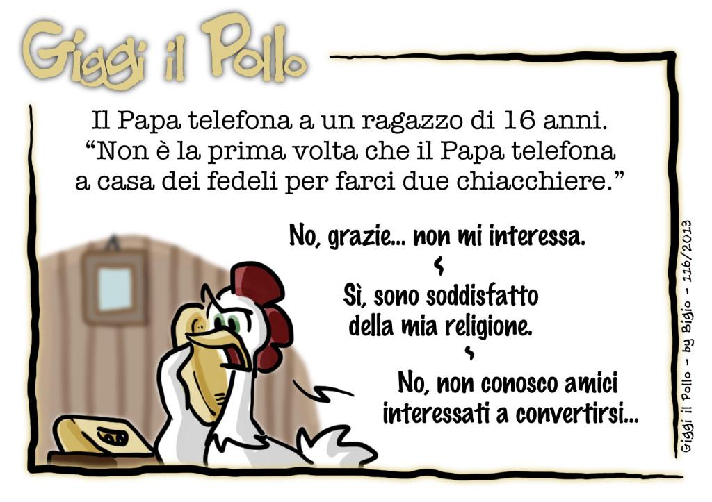Giggi_il_Pollo_116