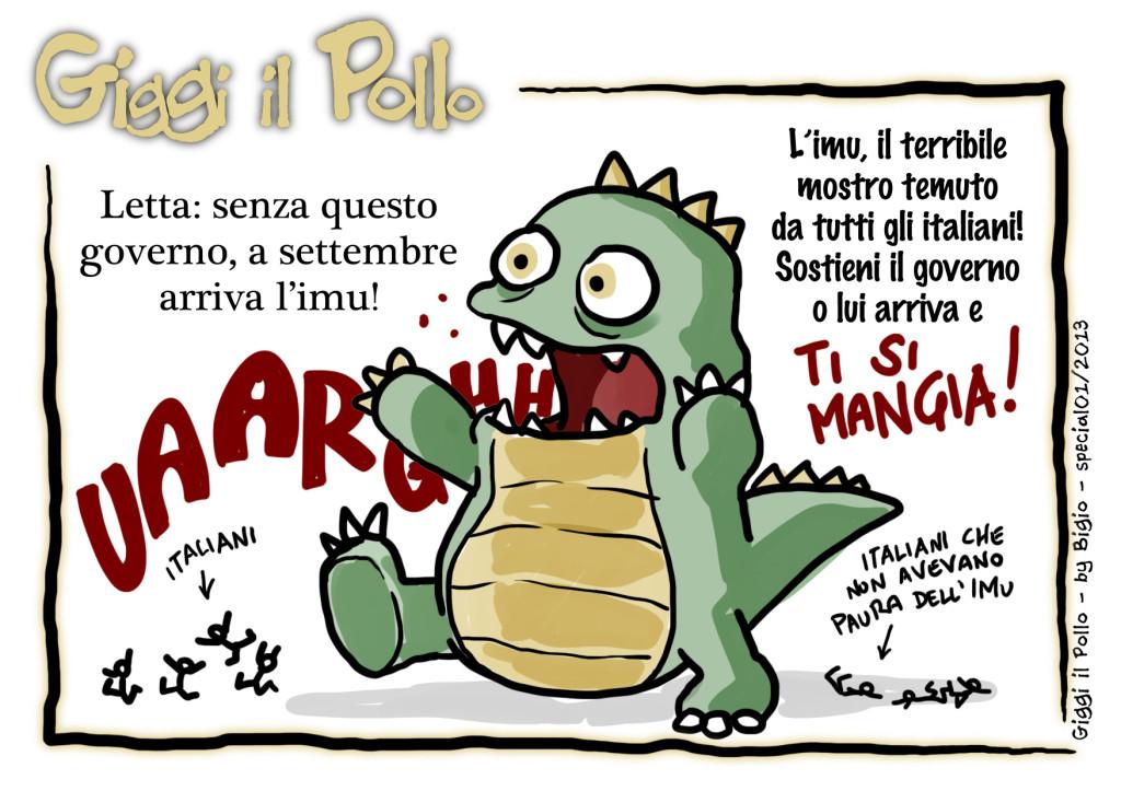 Giggi_il_Pollo_special01