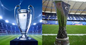 champions_league_e_europa_league