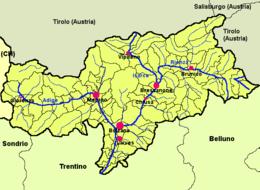 provincia_autonoma_di_Bolzano_(Alto_Adige)