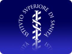 Consiglio Superiore di Sanità