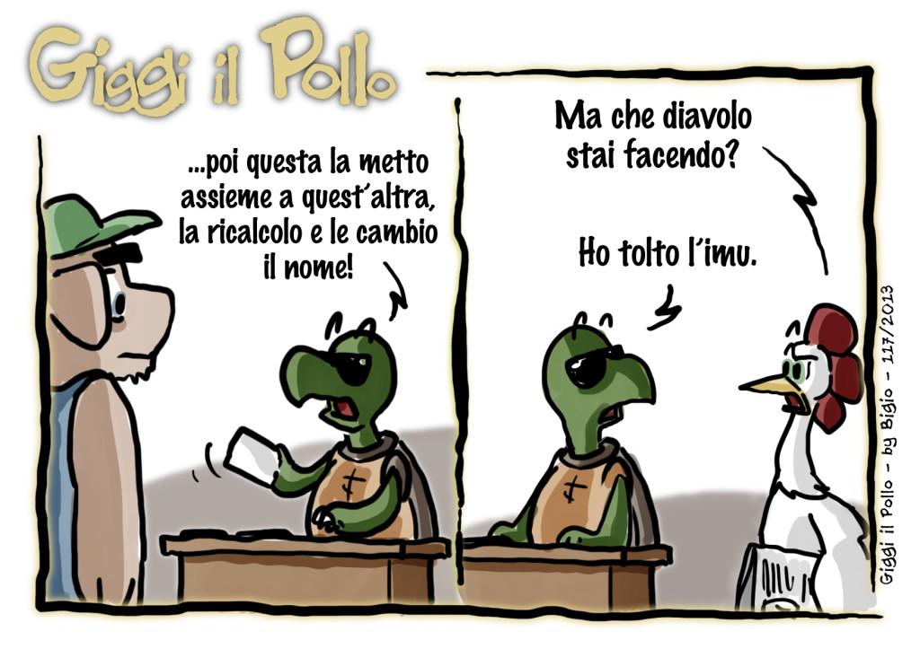 Giggi_il_Pollo_117
