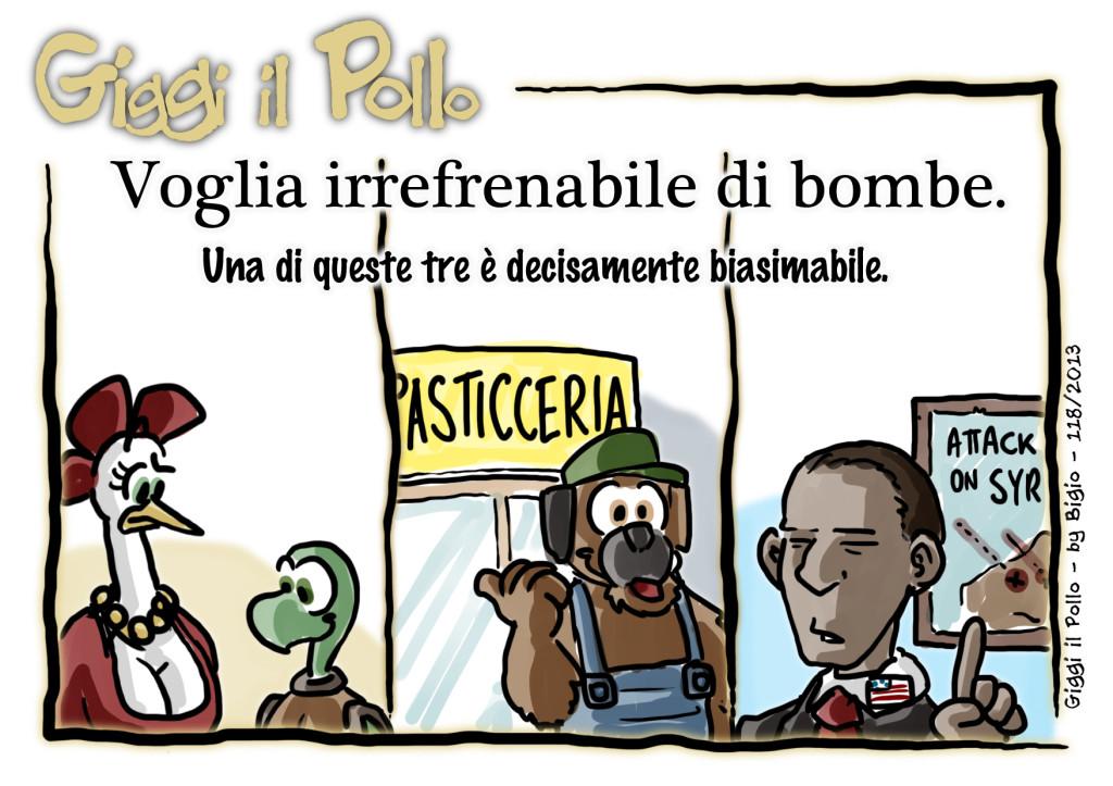 Giggi_il_Pollo_118