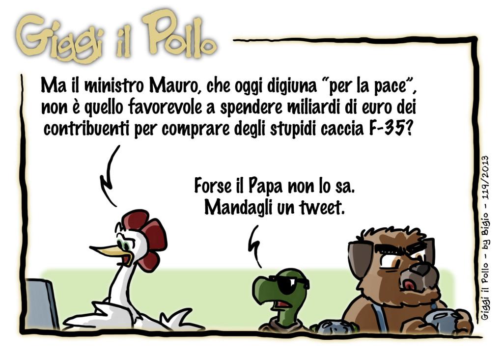 Giggi_il_Pollo_119
