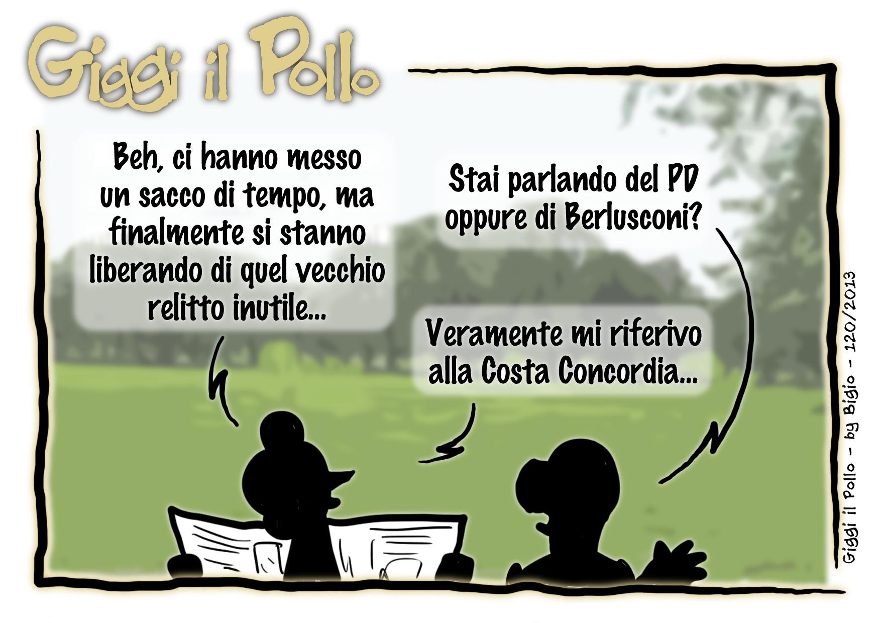 Giggi_il_Pollo_120