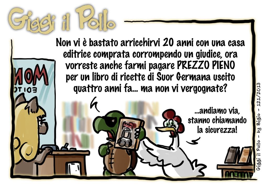 Giggi_il_Pollo_121