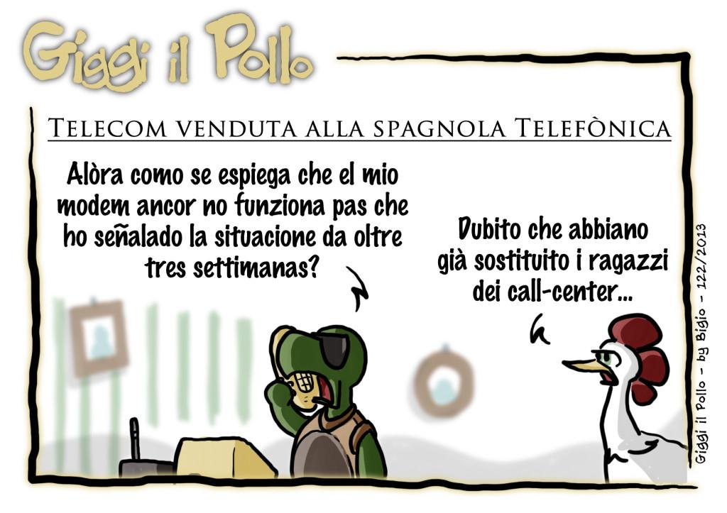 Giggi_il_Pollo_122