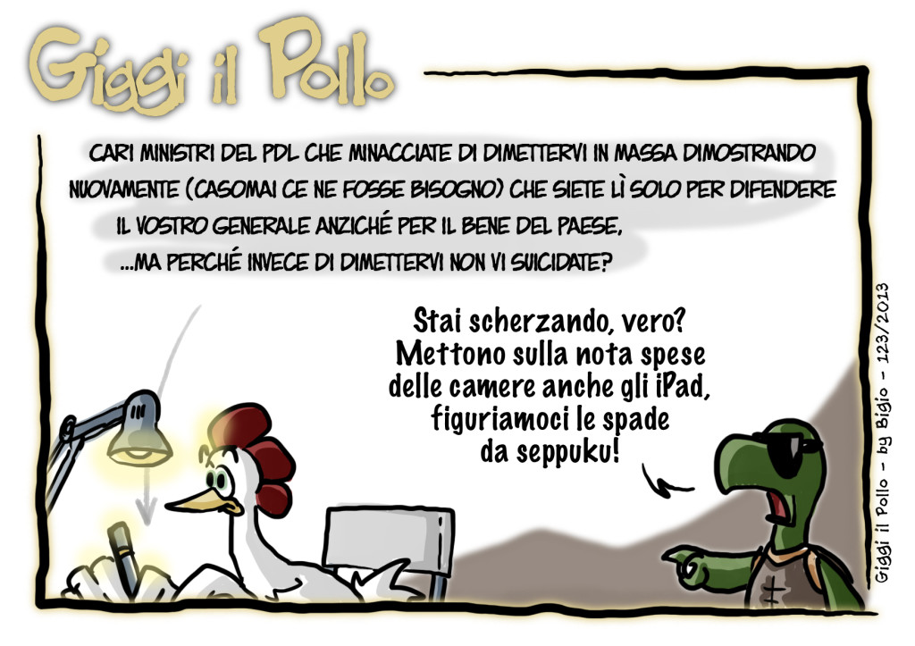 Giggi_il_Pollo_123