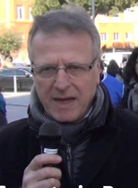Sandro Bernardini_Informazione Quotidiana