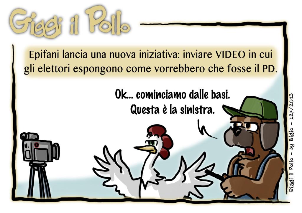 Giggi_il_Pollo_127