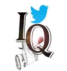 Logo4-Twitter